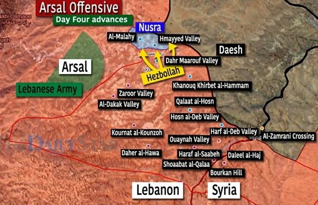 Arsal July 25, 2017.jpg