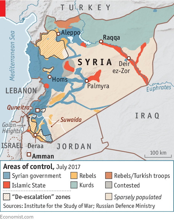 Syrian front july 2017.png